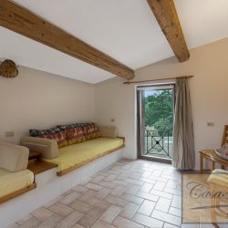 Farmhouse near Citta della Pieve for Sale image 31