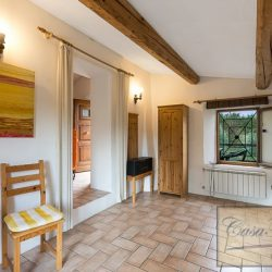 Farmhouse near Citta della Pieve for Sale image 32