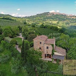 Montepulciano Property for Sale image 53