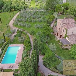 Montepulciano Property for Sale image 52
