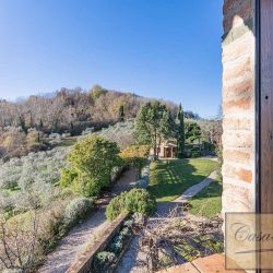 Montepulciano Property for Sale image 40