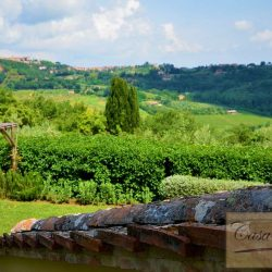 Montepulciano Property for Sale image 50