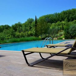 Montepulciano Property for Sale image 61