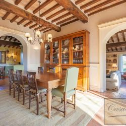 Montepulciano Property for Sale image 19