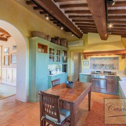 Montepulciano Property for Sale image 20
