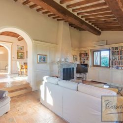 Montepulciano Property for Sale image 15