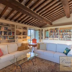 Montepulciano Property for Sale image 14