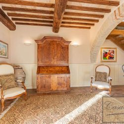 Montepulciano Property for Sale image 10
