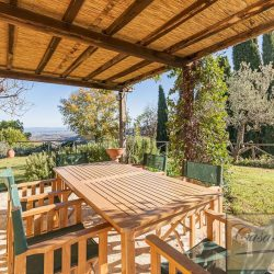 Montepulciano Property for Sale image 1