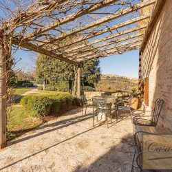 Montepulciano Property for Sale image 4