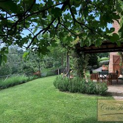 Montepulciano Property for Sale image 70