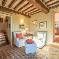 Montepulciano Property for Sale image 17