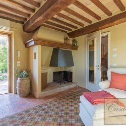 Montepulciano Property for Sale image 16