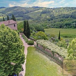 Montepulciano Property for Sale image 55