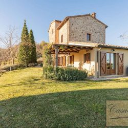 Montepulciano Property for Sale image 32