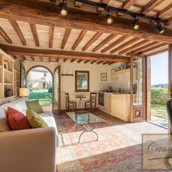 Montepulciano Property for Sale image 13