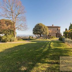 Montepulciano Property for Sale image 37