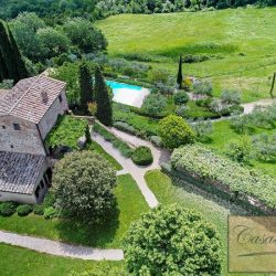 Montepulciano Property for Sale image 54