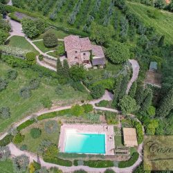 Montepulciano Property for Sale image 74