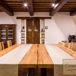 Restored Mill in Umbria for Sale image 16