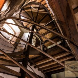 Restored Mill in Umbria for Sale image 5