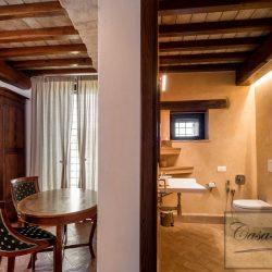 Restored Mill in Umbria for Sale image 40