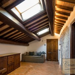 Restored Mill in Umbria for Sale image 30