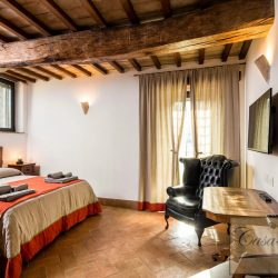 Restored Mill in Umbria for Sale image 22