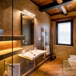 Restored Mill in Umbria for Sale image 35