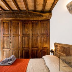 Restored Mill in Umbria for Sale image 18