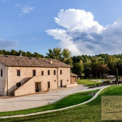 Restored Mill in Umbria for Sale image 55