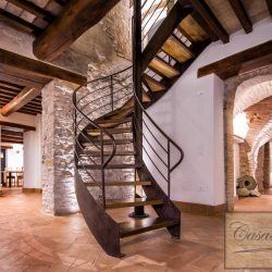 Restored Mill in Umbria for Sale image 3