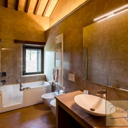 Restored Mill in Umbria for Sale image 39