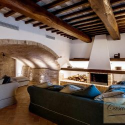 Restored Mill in Umbria for Sale image 14