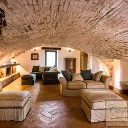 Restored Mill in Umbria for Sale image 51