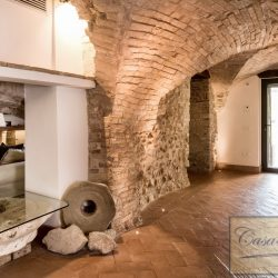Restored Mill in Umbria for Sale image 6