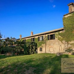 Former Abbey near Orvieto for Sale image 57