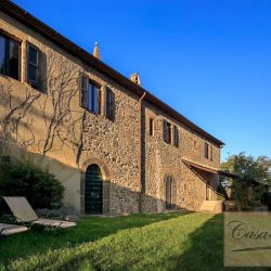 Former Abbey near Orvieto for Sale image 56