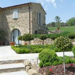 Umbrian Farmhouse with Pool for Sale image 21