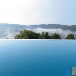 Umbrian Farmhouse with Pool for Sale image 3