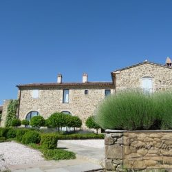 Umbrian Farmhouse with Pool for Sale image 13