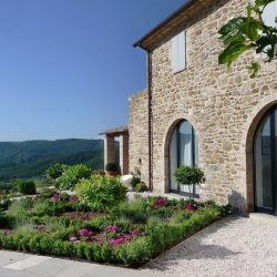 Umbrian Farmhouse with Pool for Sale image 16
