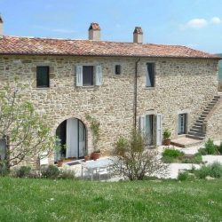Umbrian Farmhouse with Pool for Sale image 18
