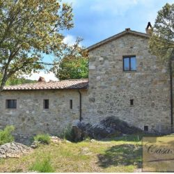 Val d'Orcia Farmhouse for Sale image 15