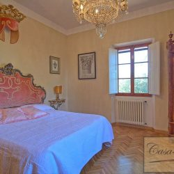 Luxury Chianti Property for Sale image 37
