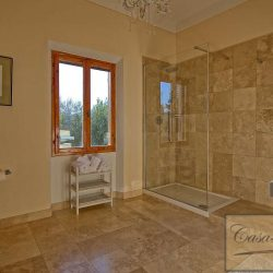 Luxury Chianti Property for Sale image 43