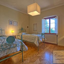 Luxury Chianti Property for Sale image 40