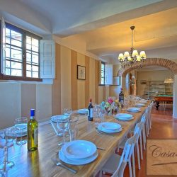 Luxury Chianti Property for Sale image 20