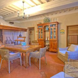 Luxury Chianti Property for Sale image 15