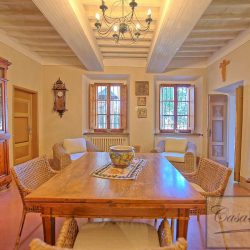 Luxury Chianti Property for Sale image 16